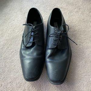 Joseph Abboud dress shoes size 12